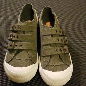 9a7e4916e177f Rocket Dog Shoes - Rocket Dog sneakers